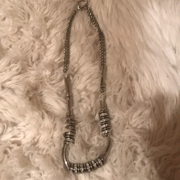 Ann Taylor Jewelry - Ann Taylor necklace